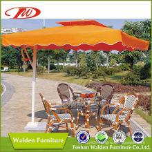 Outdoor Pation Sun Umbrella