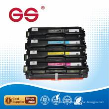 Compatible For Samsung Import Color Toner Cartridge CLT-504S