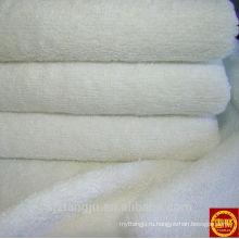 Китая оптом маленькое полотенце, мини-полотенце, парикмахерская