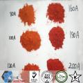 Getrocknetes rotes süßes Paprikapulver Preis
