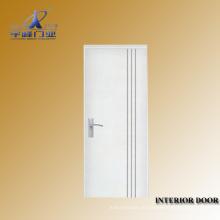 Межкомнатная Дверь Юнкан