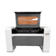 WR-9060 cheap laser engraving machine