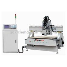 SKM25 Holzbearbeitungsmaschinen CNC-Fräser / CNC-Graviermaschine