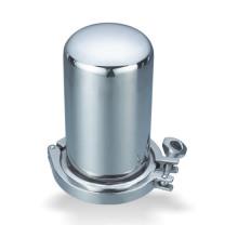 Vanne de récupération des respirateurs sanitaires (QL-BR)