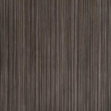 Tuiles émaillées de finition mate rustique 600*600mm de couleur café