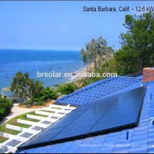 Поли Панели Солнечных Батарей Для Больших Проектов И Электростанции
