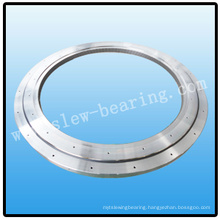 Cost Effective Slewing Bearing for hydraulic crane