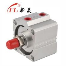 Fabrik-Qualitäts-guter Preis-Pneumatikzylinder