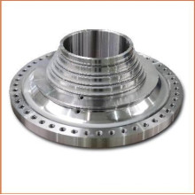 Flanges ASTM A105