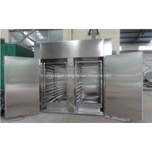 Automatic Temperature Control Fish Dryer