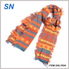 Nuevo producto para bufanda 2015