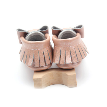 Skidproof Soft Sole Shoes Wholesale Baby Moccasins