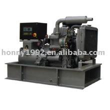 Generador diesel de potencia de 30KVA