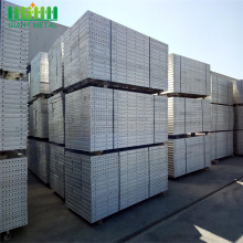 Aluminium+formwork++system+for+building