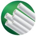 CPVC RESIN für Rohrklasse und -sorte