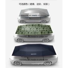 Automatic Car Tent, Portable Car Hook