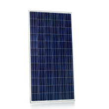 2015 New Product Polycrystalline 300W Solar Panel From Sungold