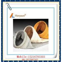 Водонепроницаемый масляный фильтр-пылесборник для фильтрации пыли