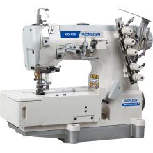 Wd-500-01CB-Da High Speed Direct Drive Sewing Machine