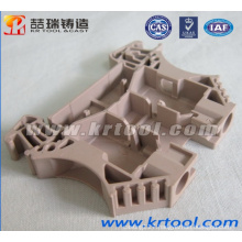 Professional Plastic Injection Mold Service Manufacturer, High Precision Plastic Injection Molding in Nice Factory Price