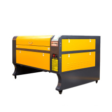 Multifunction cnc co2 laser cutting machine and laser cutter engraver Water-off protection 9060/1080/1310 80w 100w 130w 150w