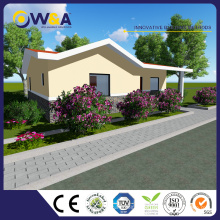 (WAS2505-95M)Prices of Modular Homes Manufactured House Energy Efficient Prefab Homes
