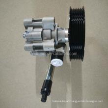 2017 NEW Power steering pump For LAND CRUISER UZJ100 44320-60040 44310-60400