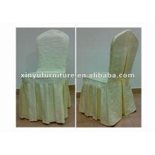 Cubierta caliente de la silla de la venta XC977