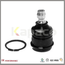 OE NO M00199356A Wholesale Kapaco Brand Replacing Lower Ball Joint For Mazda 626