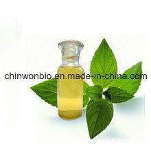100% Pure and Natural Mentha Piperita Oil