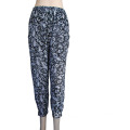 Leggings femininas fashion 95% poliéster 5% spandex