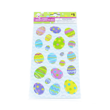 DIY Decorations stickers egg lovely diary stickers for kids birthday present