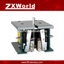 Peças de elevador / dispositivo de segurança progressiva / dispositivo-ZXA-188B-elevador único