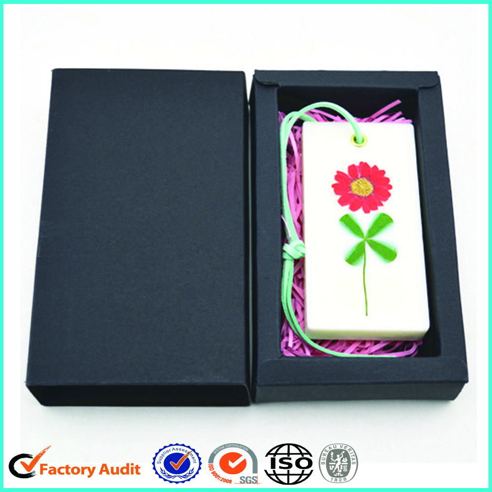 Candle Box Zenghui Paper Package Company 4 3