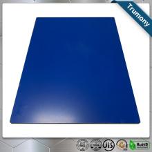 Building Material Decoration Material ACP Aluminum Composite Panel