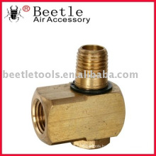 quick coupler swivel connector,connector,air accessory
