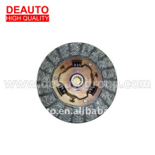 ME500185 High Quality Durable Using Various Clutch Disc