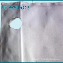 Dyes and Intermediates Water Filtation PP Filter Press Fabric