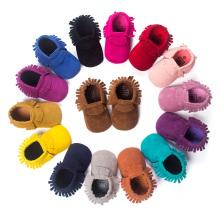 Mode bébé chaussures pour bébé fille