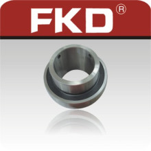 Uc Bearings with High Quality