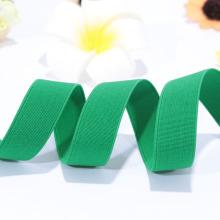 Kundenspezifische bunte Stretch-Gummiband für Möbel