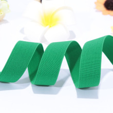 Customized colorful stretch elastic ribbon for furniture
