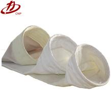 Цедильный мешок / цедильный мешок/ Пылесборник мешок материал