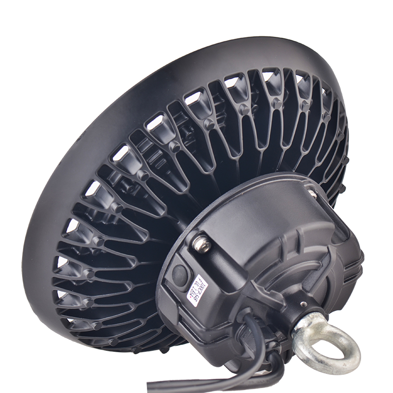 2019 ufo led lights 100w 5000k 13000lm-2