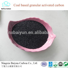 expert coal granular activated carbon manufacturers for 800-1050mg/g activated carbon buyers