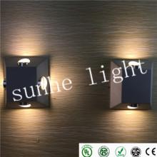 12V LED Caravan Innenleuchten, Caravan LED Auto Lichter