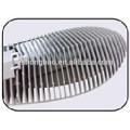 Patente de diseño 3 años de garantía 100w 120w energía zhongshan led street light