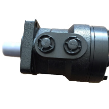 Mining machinery drilling rig special hydraulic motor BMR-395 BMR-50 80 100 160 200 250 315 400 500 low speed high torque