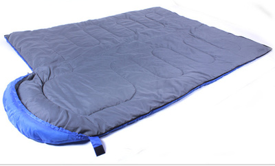 popular envelope sleeping bag
