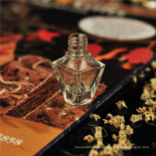 High Quality Glass Diffuser Bottle Manufacturer